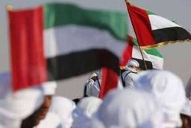 Emirats: les étrangers peuvent désormais posséder jusqu'à 100% d'une entreprise