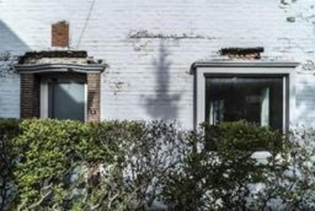 Recordaantal Vlaamse woningen onbewoonbaar