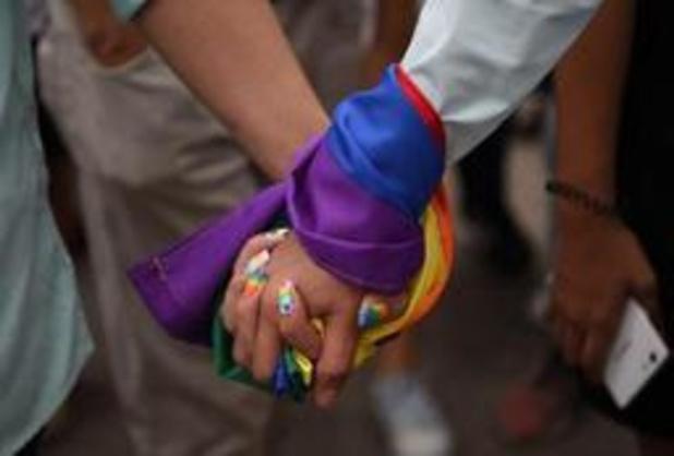 Enquête au sein de la police sur un incident homophobe ignoré par des agents