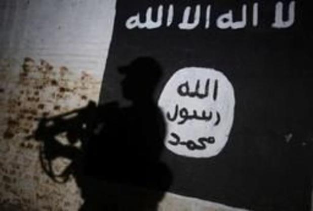 Federaal parket: 'Islamitische Staat momenteel niet meer actief op het internet'