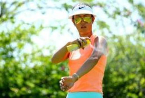 """""""Jonge sporters moeten beter beschermd worden tegen de zon"""""""