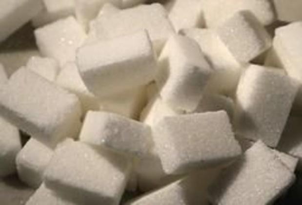 Suiker: wachten op een duurdere real