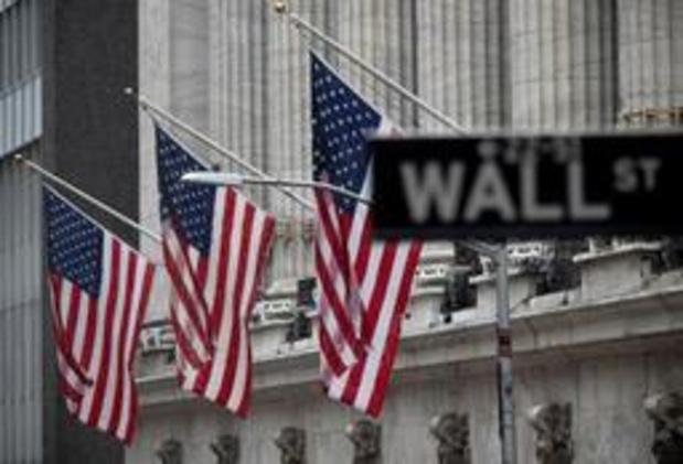 'Aandelenmarkten en de economie hebben almaar minder met elkaar te maken'