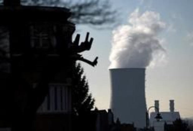 """Steunmechanisme gascentrales is """"noodzakelijk kwaad"""""""