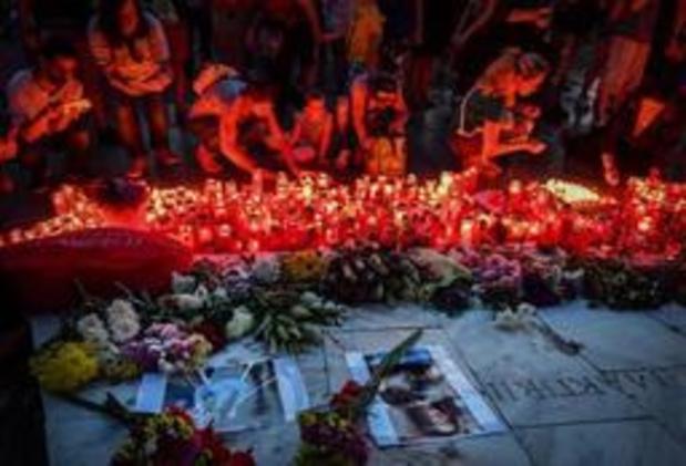 Roemeen bekent moord op 15-jarig meisje en andere tiener