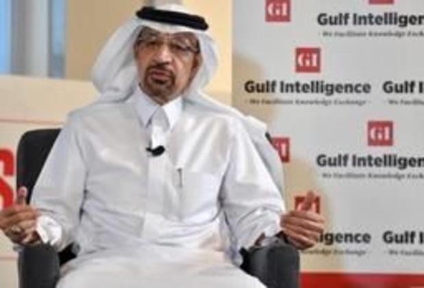 Saoedische olie-installaties aangevallen door drones