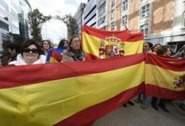 L'Espagne sort de la procédure européenne pour déficit excessif