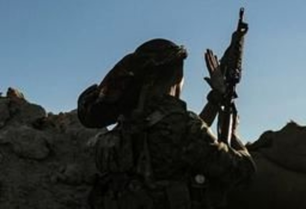 Un mois après la défaite de l'EI en Syrie, les défis abondent