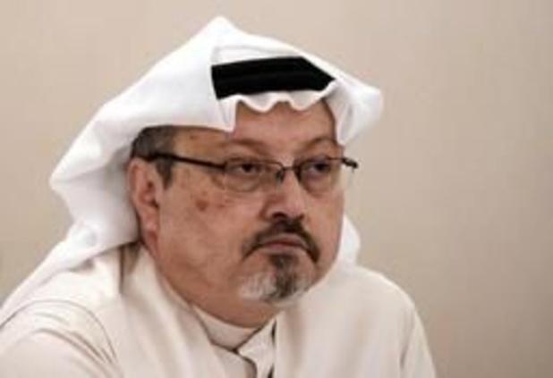 Kashoggi's kinderen kregen voor miljoenen schadevergoeding van Saoedi's