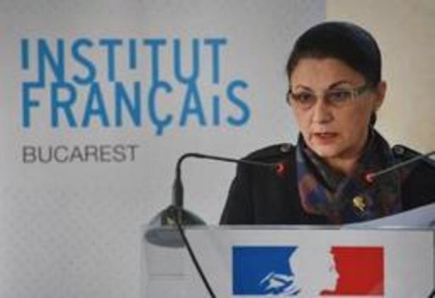 Roemeense minister van Onderwijs ontslagen na uitschuiver in zaak van vermiste meisjes
