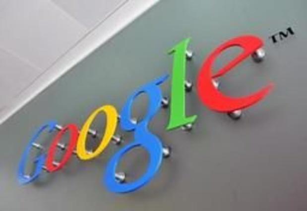 Google schikt Street View privacyschending voor 13 miljoen dollar