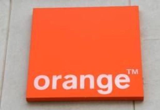 Croissance en vue cette année également pour Orange Belgique