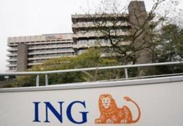 Des ONG portent plainte aux Pays-Bas contre ING pour son soutien à l'huile de palme