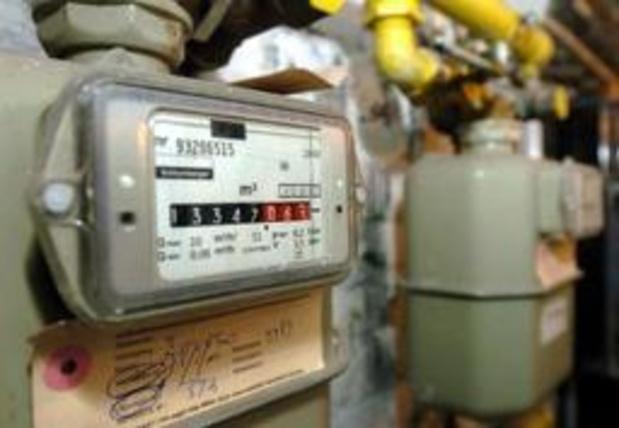 Meer afbetalingsplannen gas en elektriciteit, minder budgetmeters