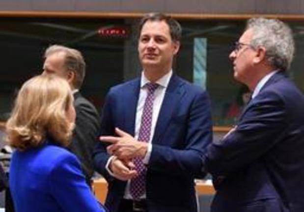 L'Union européenne retire la Dominique de sa liste noire des paradis fiscaux
