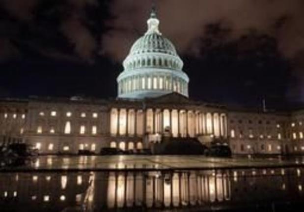 """Huis van Afgevaardigden keurt wetsontwerp goed rond regularisatie van """"dreamers"""""""