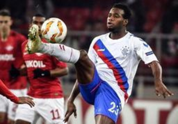 Jupiler Pro League - Cercle Brugge haalt Malinese international bij Angers