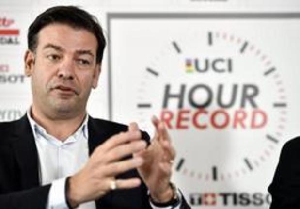 Lotto en Soudal verlengen contract tot eind 2022