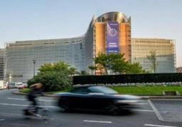 België bij de slechtste van de klas om EU-wetgeving op tijd om te zetten
