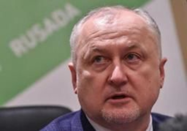 Russisch antidopingagentschap ontslaat al zijn controleurs
