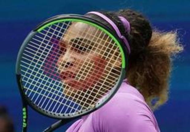 US Open - Première titre en Grand Chelem pour Bianca Andreescu, 19 ans, qui terrase Serena Williams