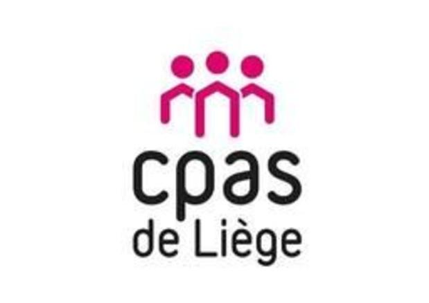 Les CPAS saluent un récent arrêt de la cour du travail de Liège