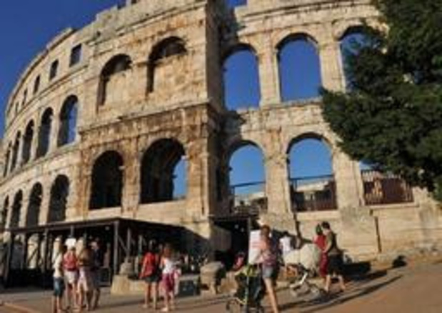 Juncker: Kroatië op weg naar euro en Schengen