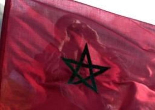 """Le Maroc devrait s'orienter vers """"un modèle de croissance plus inclusive"""""""