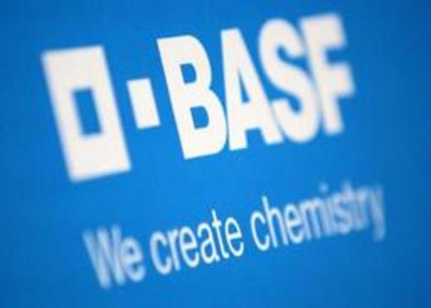 BASF verkoopt aandeel in gespecialiseerd chemiebedrijf Solenis