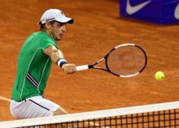 ATP Umag - Serviër Lajovic pakt in Kroatië eerste ATP-titel