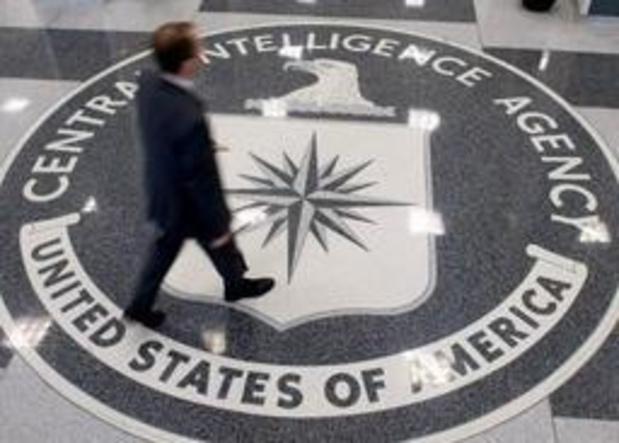 CIA haalt belangrijke spion in Kremlin weg uit Rusland