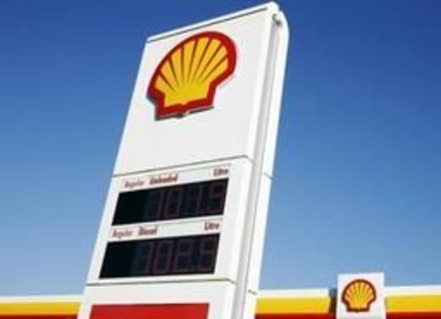 Onrust over aandeleninkoop Royal Dutch Shell
