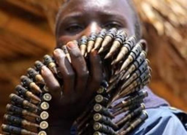 Zeker 20 doden bij aanslag Boko Haram in Nigeria