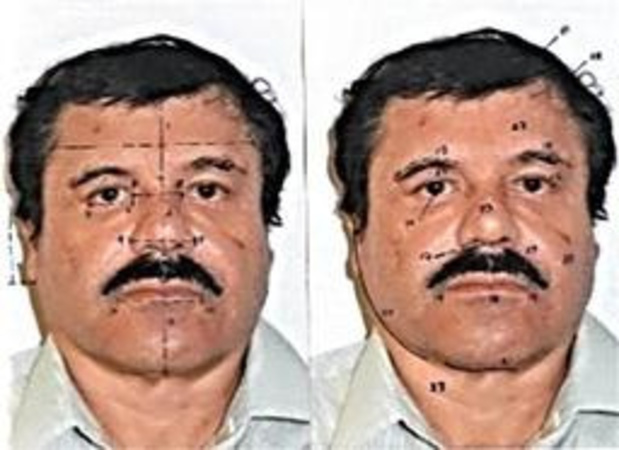 'El Chapo' in beroep tegen levenslange celstraf