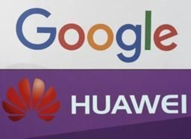 Soupçons d'espionnage autour de Huawei: les applications Google continueront à fonctionner sur les appareils existants