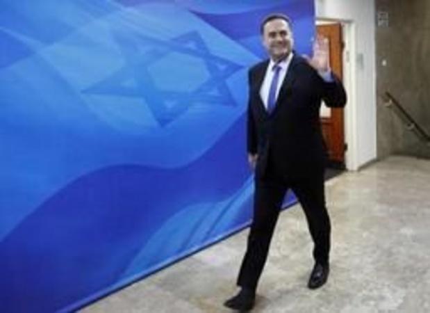 Israël perkt samenwerking met VN verder in na publicatie van bedrijvenlijst