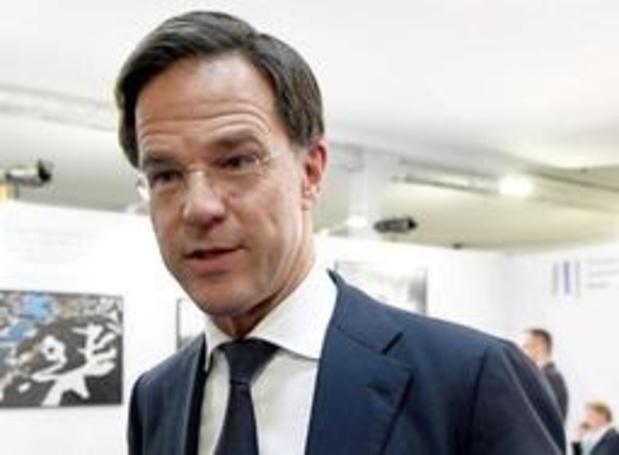 Nederlandse regering stelt 'haalbaar en eerlijk' klimaatakkoord voor