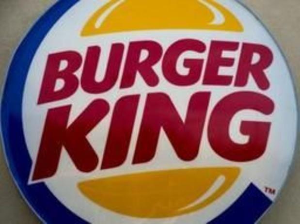 Burger King lance son Whopper sans viande en Europe