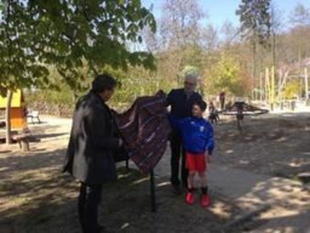 Vrijbroekpark in Mechelen wordt eerste rookvrij provinciaal park in Vlaanderen