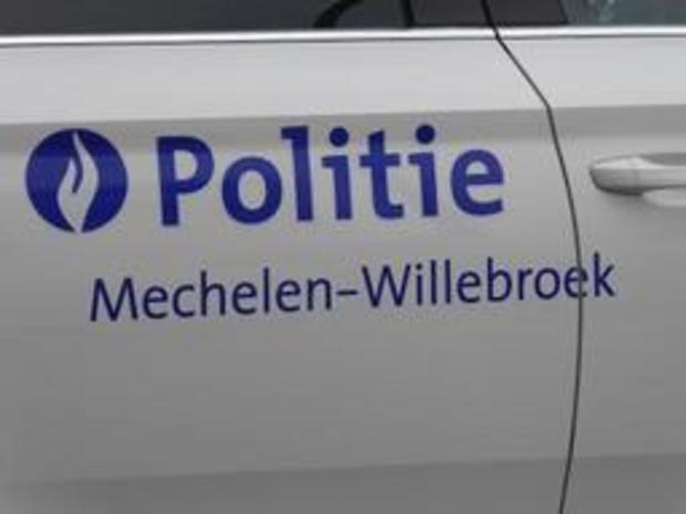 Gewonde bij vechtpartij tussen bewoners van asielcentrum in Mechelen