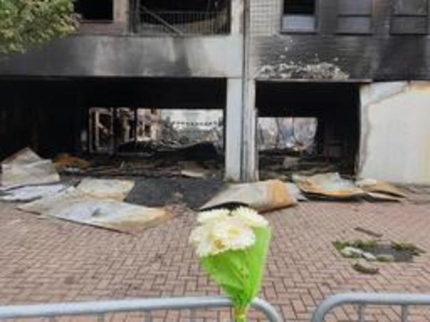 Pompiers décédés à Beringen : le parquet maintient toutes les pistes ouvertes