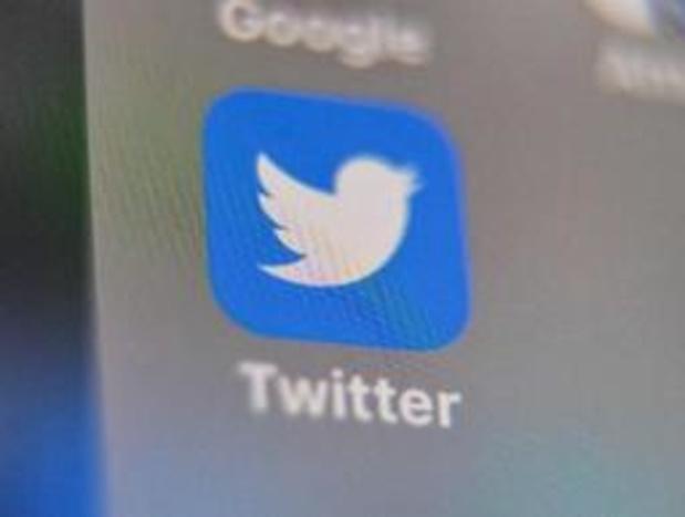 Twitterbug verklapt telefoonnummer van gebruikers
