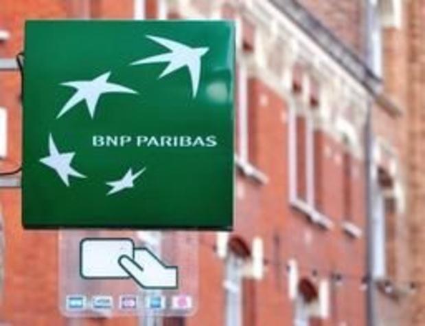 BNP Paribas Fortis zet spaarrente op minimum