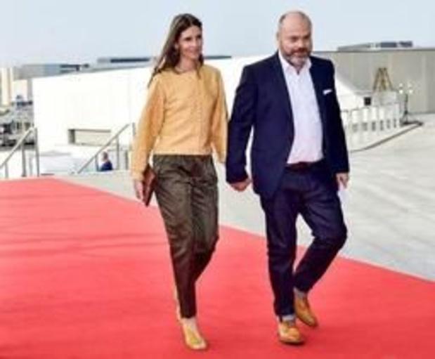 Steenrijke Deense modeondernemer verliest drie kinderen bij aanslagen op Sri Lanka