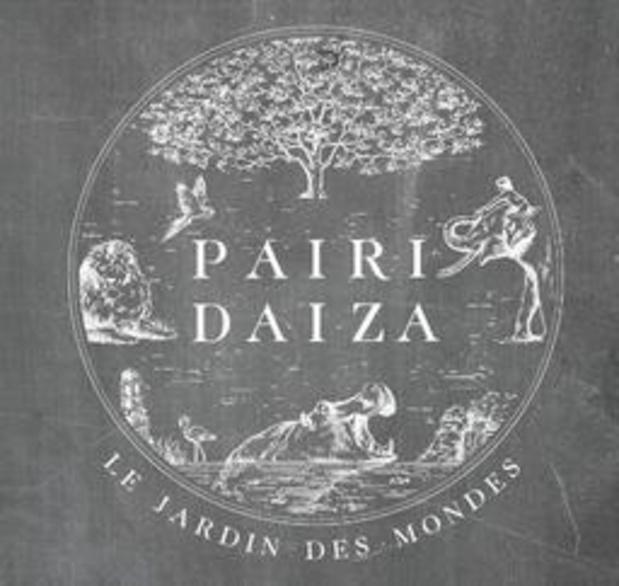 Pairi Daiza emmènera les visiteurs en Colombie britannique à partir de samedi