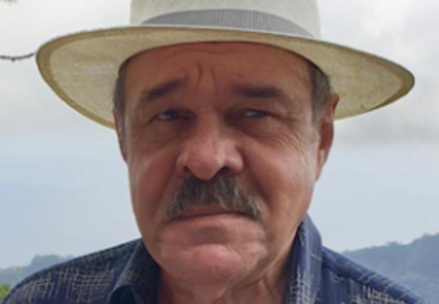 Medisch journalist Marc Van Impe plots overleden