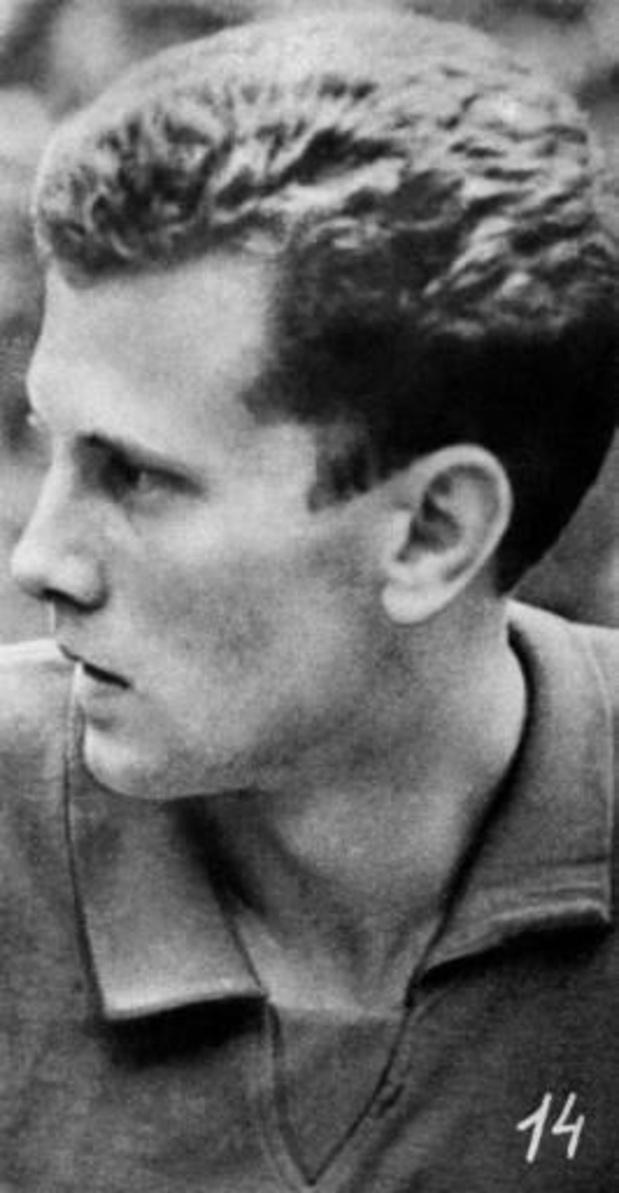 Sovjet-held van EK-finale 1960 is overleden