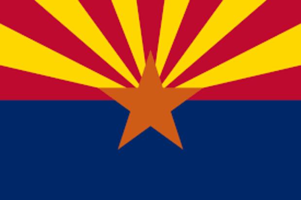 La coalition Arizona suspendue aux enfants terribles Bouchez et Rousseau