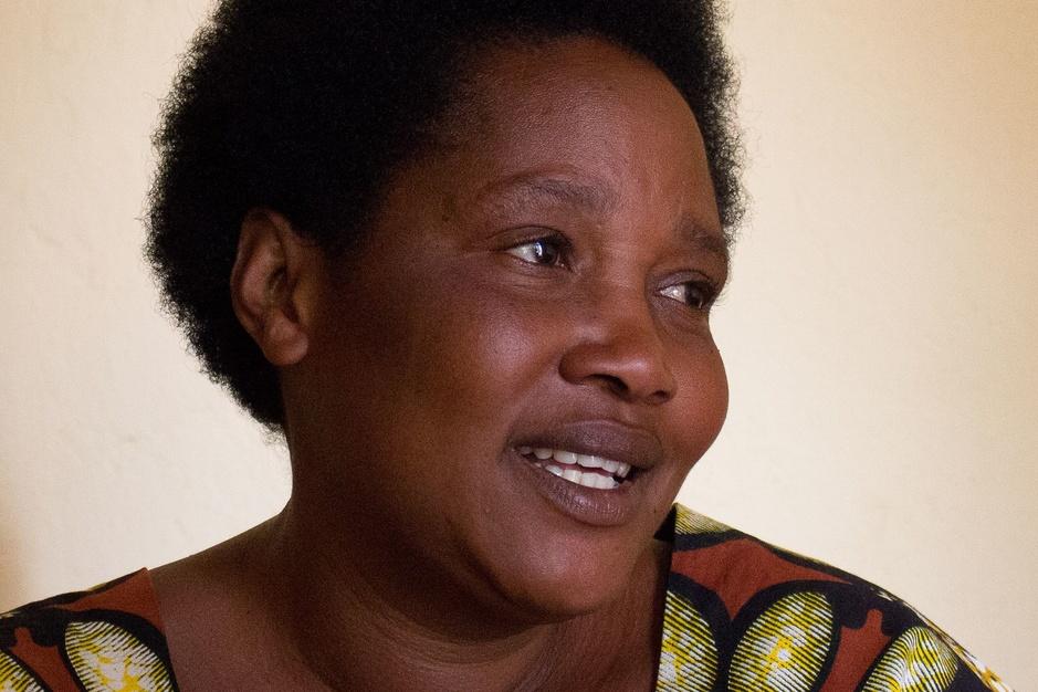 Knack trok naar Rwanda: 'Binnen nog eens vijfentwintig jaar is het land misschien genezen'