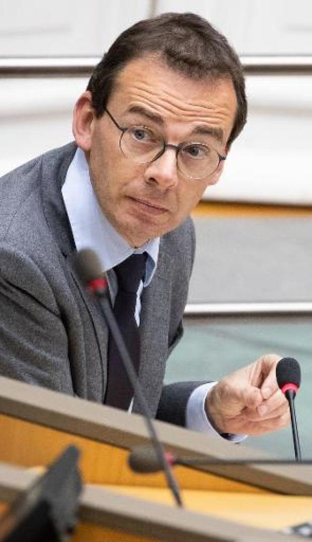 Bijna 50 mensen in Vlaanderen kregen isolatie- of quarantainebevel